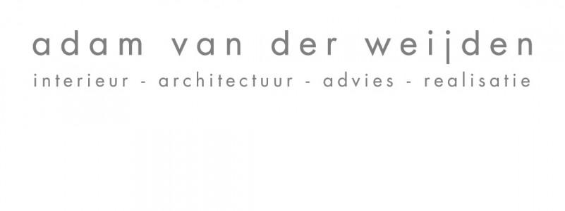 De Groot Interieur Realisatie.Adam Van Der Weijden Interieur Architectuur Advies Realisatie