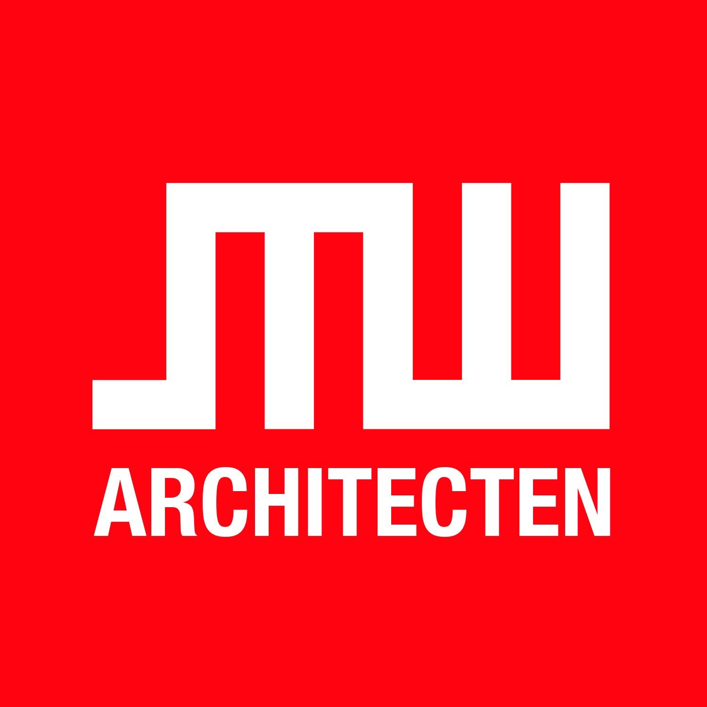 Vacature architect / projectleider / bouwkundig tekenaar, Tilburg ...